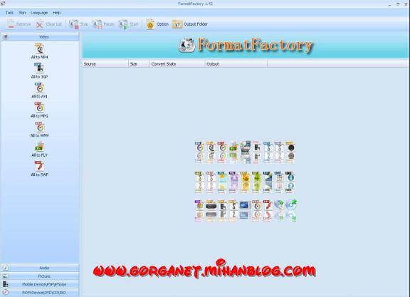 http://gorganet3.persiangig.com/format%20factory1.jpg