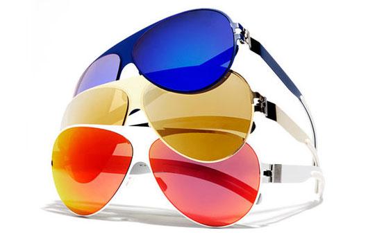 http://gorganet3.persiangig.com/sunglass/bernhard-wilhelm-mykita-sunglasses.jpg