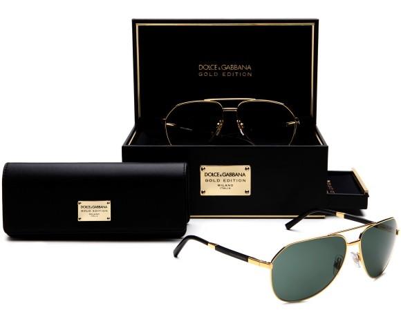 http://gorganet3.persiangig.com/sunglass/dolce-gabbana-gold-edition-sunglasses.jpg