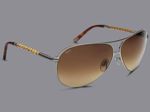 http://gorganet3.persiangig.com/sunglass/s-sunglasses.jpg
