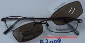 http://gorganet3.persiangig.com/sunglass/sunglasses2-300x154.jpg