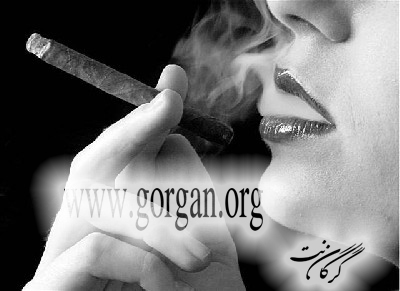 http://gorganet3.persiangig.com/swf/tahsigar/f_5131.jpg